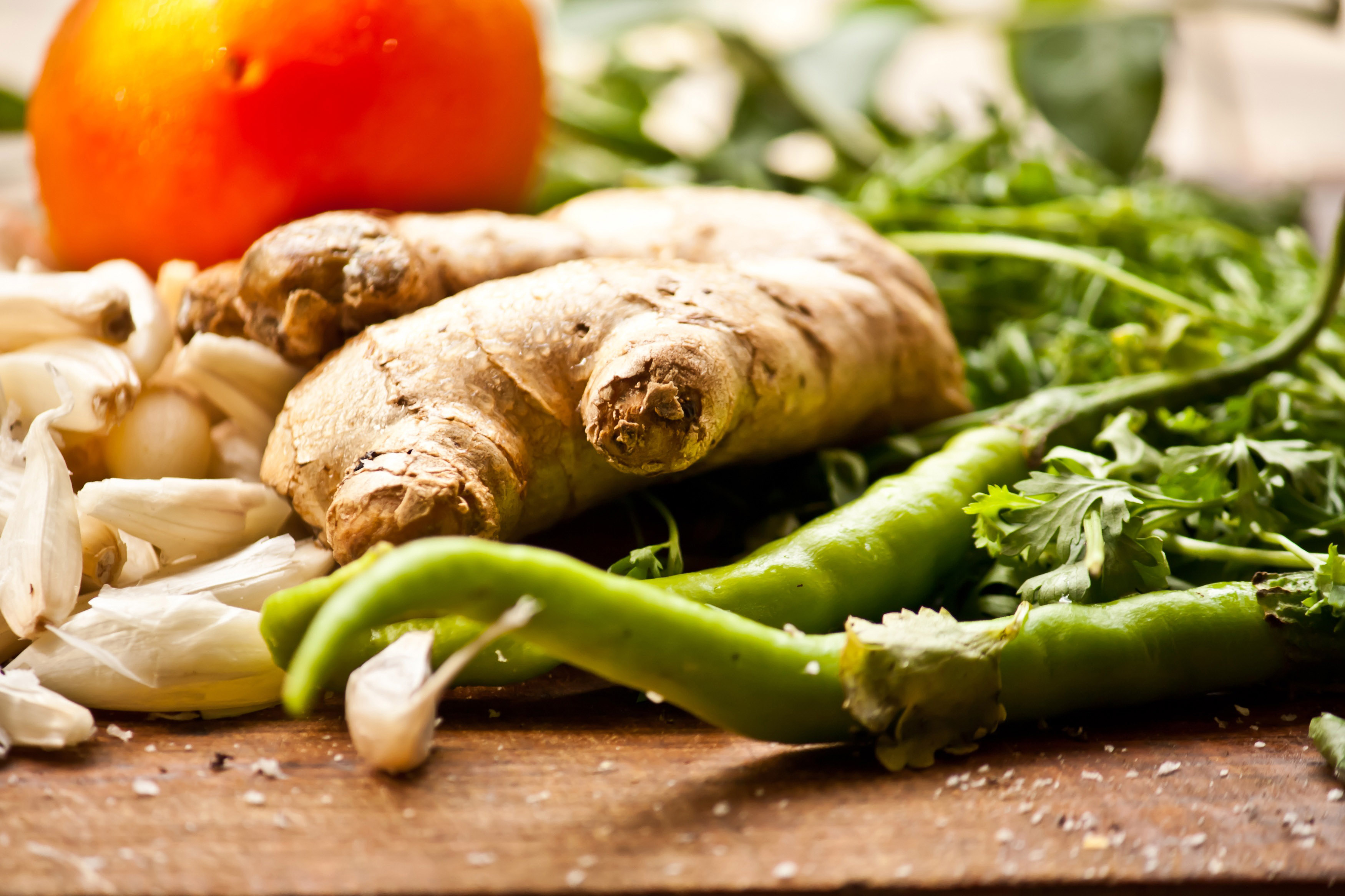 vegetables-for-herbs-and-spices